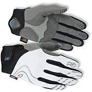 Giro Candela 2 Womens Gloves