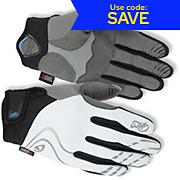 Giro Candela 2 Womens Gloves