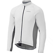 Shimano Compact Windbreaker Jacket
