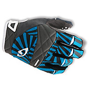 Giro DJ Gloves