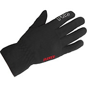 Pro Fleece II Gloves