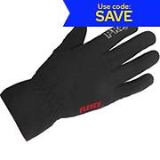 Pro Fleece II Gloves