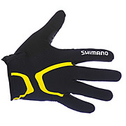 Shimano Light Long Gloves
