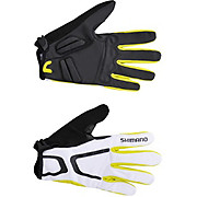 Shimano Light Long Gloves
