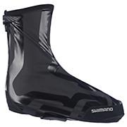 Shimano MTB Overshoes