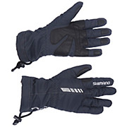 Shimano Originals Glove