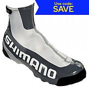 Shimano Overshoes