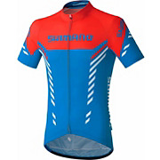 Shimano Performance Print Shirt