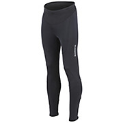 Shimano Performance Windbreak Tight No Chamois