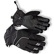 Giro Proof Gloves