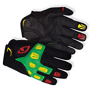 Giro Remedy Jr. Gloves