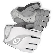 Giro Womens Tessa Gloves