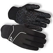 Giro Westerly Gloves