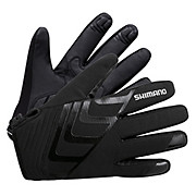 Shimano Windbreak All Condition Gloves