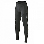 Shimano Womens Performance Windbreak Tight