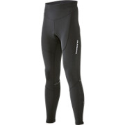 Shimano Womens Performance Winter Bib Tight