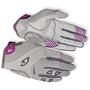 Giro Xena Womens Glove