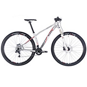 Sunn Prim 29er Hardtail Bike 2013