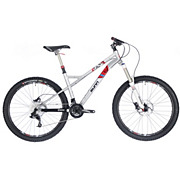 Sunn Tzar S1 Hardtail Bike 2013