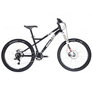 Sunn Tzar S2 Hardtail Bike 2013