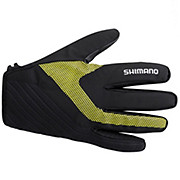 Shimano Winter Glove