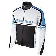 Shimano Windflex Performance Jacket