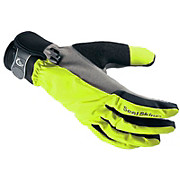 SealSkinz All Weather Cycle Glove 2014