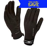SealSkinz Dragon Eye Glove 2014