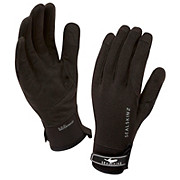 SealSkinz Dragon Eye Glove 2014