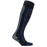 SealSkinz Mid Weight Knee Length Sock AW15