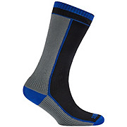 SealSkinz Mid Weight Mid Length Sock 2014