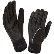 SealSkinz Performance Cycle Glove 2014