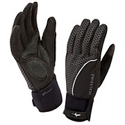 SealSkinz Performance Thermal Cycle Glove 2014