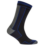 SealSkinz Thin Mid Length Sock 2014