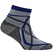 SealSkinz Thin Socklet AW15