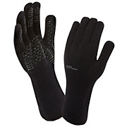 SealSkinz Ultra Grip Gauntlet Gloves 2014