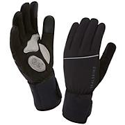 SealSkinz Winter Cycle Glove 2014