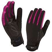 SealSkinz Womens All Weather Cycle Glove 2015