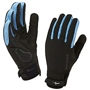 SealSkinz Womens All Weather Cycle Glove 2014
