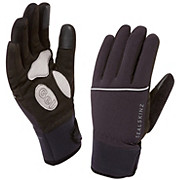 SealSkinz Womens Winter Cycle Gloves 2015