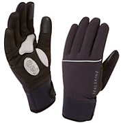 SealSkinz Womens Winter Cycle Gloves 2014