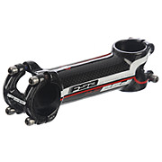 FSA OS-99 3K Carbon CSI Stem - Old Graphic
