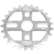 Total BMX Rock N Roll Lite Sprocket
