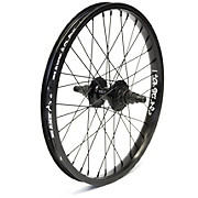 Blank 18 Compound Rear Wheel