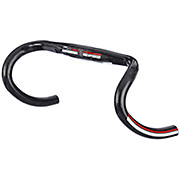 FSA K-Force UD Carbon New Ergo Road Bar