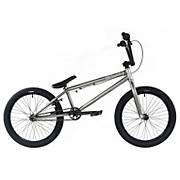 Colony The Living BMX Bike 2012
