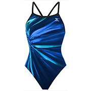 TYR Atlas Diamondfit
