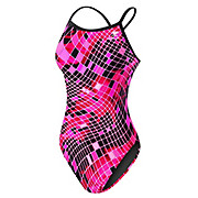 TYR Disco Inferno Diamondfit