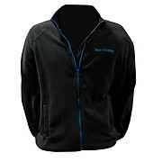 Shimano Fleece Workshop Jacket