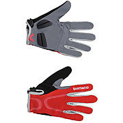 Shimano LF Light D.Gloves